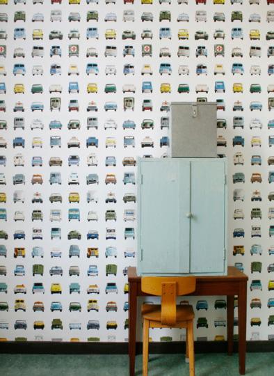 demande en ligne raccordement erdf online application. Black Bedroom Furniture Sets. Home Design Ideas