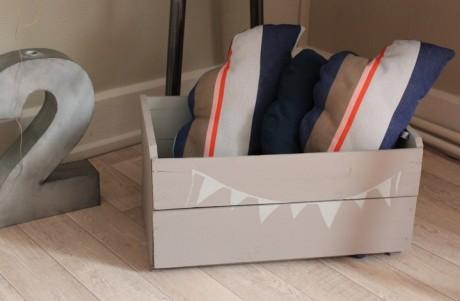 zo dans les toiles le blog des jolies cr ations pour les enfants. Black Bedroom Furniture Sets. Home Design Ideas
